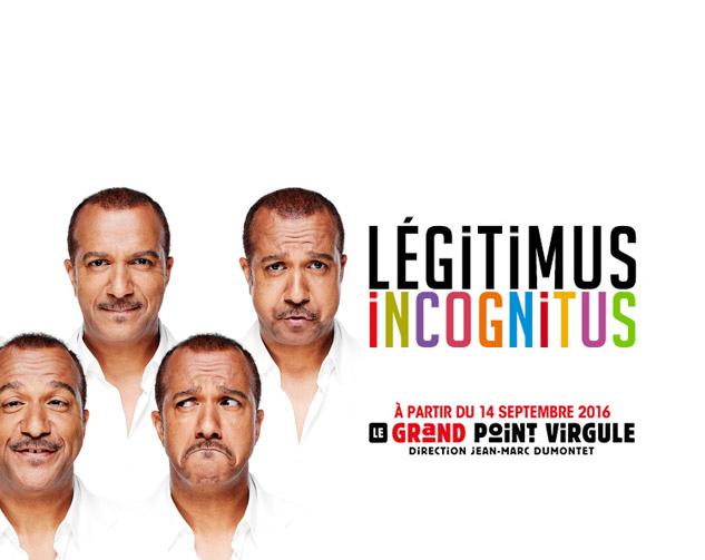 incognitus-mobile