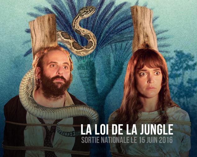 loi-jungle-mobile