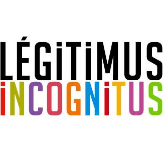 texte-incognitus2