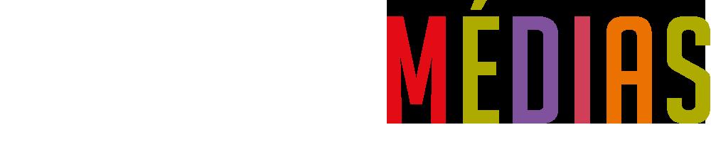 titre-media